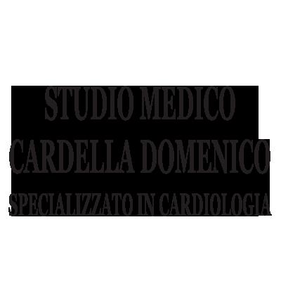 Studio Medico Cardella Domenico - Medici specialisti - cardiologia Raffadali