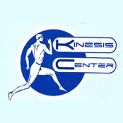 Studio di Fisioterapia e Riabilitazione Kinesis Center - Fisiokinesiterapia e fisioterapia - centri e studi Mesiano