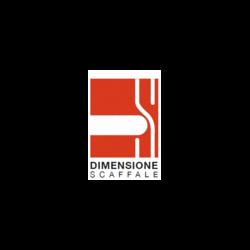 Dimensione Scaffale