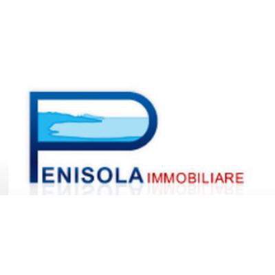 Penisola Immobiliare - Agenzie immobiliari Sant'Agnello
