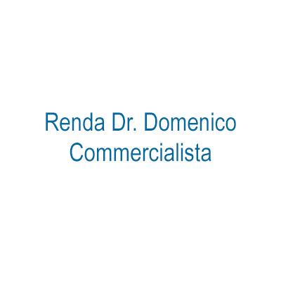 Renda Dr. Domenico