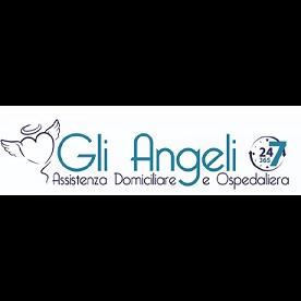 Gli Angeli - Infermieri ed assistenza domiciliare Napoli