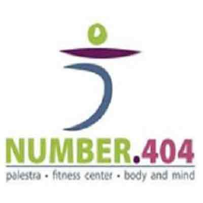 Palestra Number.404 - Palestre e fitness Bolzano