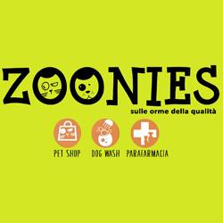 Zoonies - Animali domestici - toeletta Adelfia