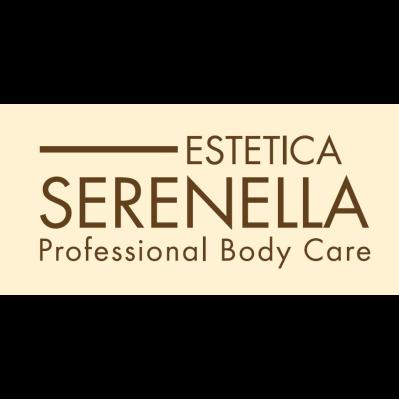 Estetica Serenella Professional Body Care - Massaggi Erba