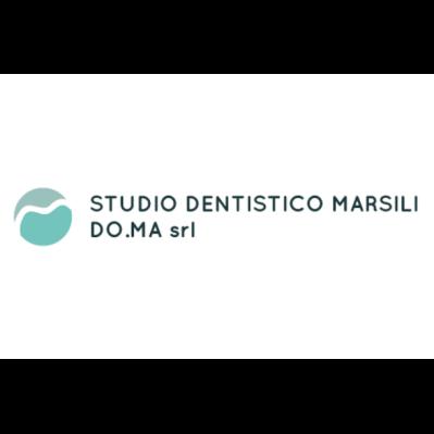 Studio Dentistico Marsili del Dott. Domenico Marsili Do.Ma - Dentisti medici chirurghi ed odontoiatri Roma