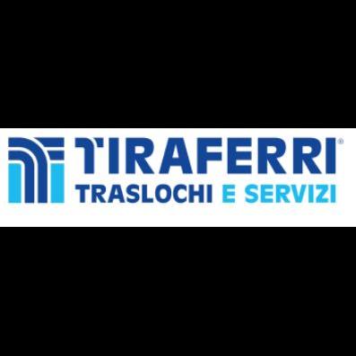 Tiraferri Traslochi Completi - Traslochi Cesena
