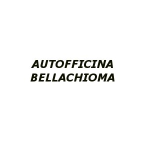 Autofficina Bellachioma - Autofficine e centri assistenza Bagnaia
