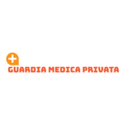 Guardia Medica Privata - Medici generici Borgo a Buggiano