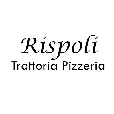 Pizzeria Trattoria Rispoli - Pizzerie Basaldella