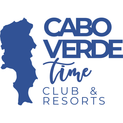 Cabo Verde Time - Agenzie viaggi e turismo Brescia