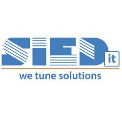 Sied It - Informatica - consulenza e software Reggio di Calabria