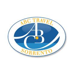 ABC Travel - Agenzie viaggi e turismo Sorrento