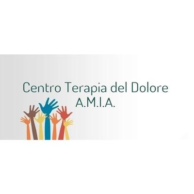 Centro Terapia del Dolore - Agopuntura Roma