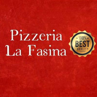 Pizzeria La Fasina - Ristoranti Foggia