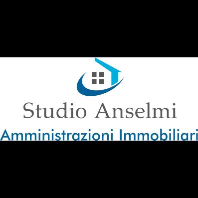 Studio Anselmi Amministrazioni Immobiliari - Amministrazioni immobiliari Chieri