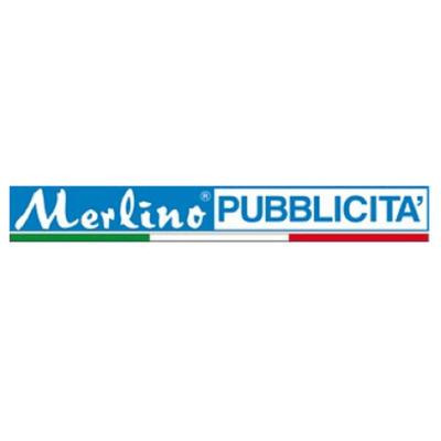 Merlino Pubblicita' - Pubblicita' - articoli ed oggetti Ceva