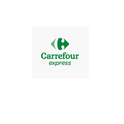 Carrefour Express - Alimentari - vendita al dettaglio Accadia