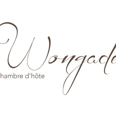 La Chambres D'Hôtes Wongade - Camere ammobiliate e locande Gressoney-la-Trinité
