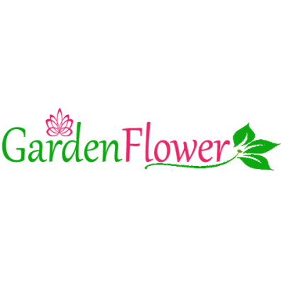 Garden Flower - Vivai piante e fiori Grimaldi