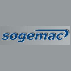 Sogemac - Macchine Movimento Terra - Macchine movimento terra Trecate