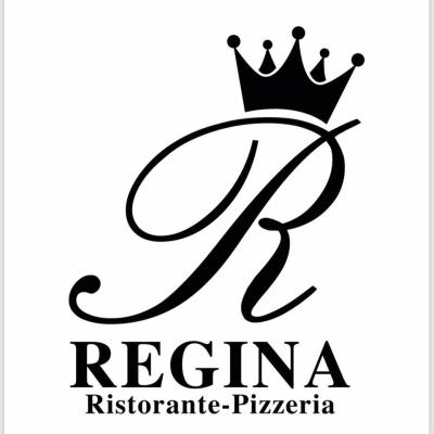 Regina S.a.s. - Ristoranti Pescara