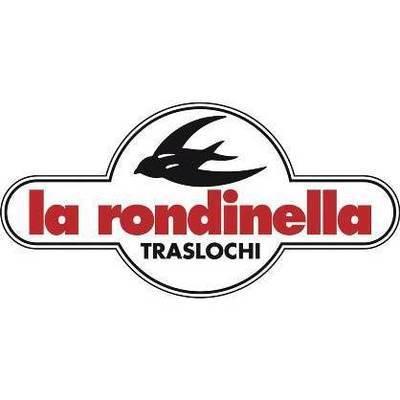 La Rondinella Traslochi - Traslochi Milano
