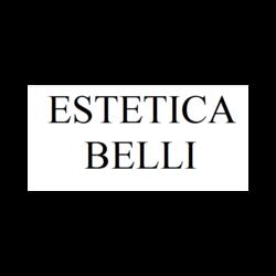 Estetica Belli - Estetiste Cuneo