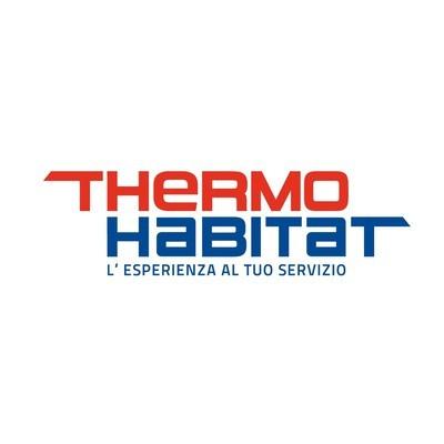 Thermo Habitat - Riscaldamento - impianti e manutenzione Benevento