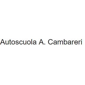 Autoscuola A. Cambareri - Autoscuole Tropea