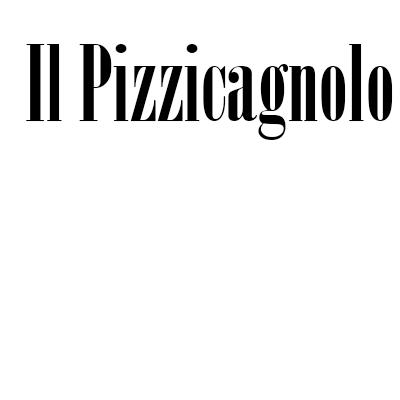 Il Pizzicagnolo - Enoteche e vendita vini Avola