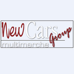 New Cars Group - Automobili - commercio Alba