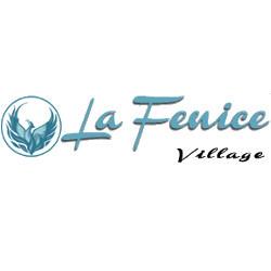 Villaggio Residence La Fenice - Villaggi turistici Sellia Marina