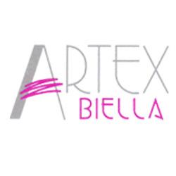 Artexbiella - Maglieria - produzione e ingrosso Gaglianico