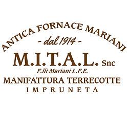 Antica Fornace Mariani - M.I.T.A.L.