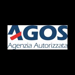 Agos Agenzia Autorizzata - Finanziamenti e mutui Altamura
