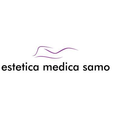 Estetica Medica Sa.Mo - Medici specialisti - medicina estetica Roma