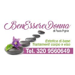 Centro Estetico Benessere Donna - Estetiste Francavilla al Mare