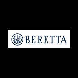 Beretta Gallery