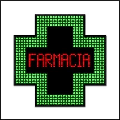 Farmacia del Rosario - Farmacie Novara