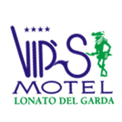Vip'S Motel **** - Alberghi Lonato del Garda