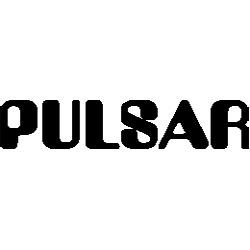 Pulsar P. & B. Sas - Forniture alberghi, bar, ristoranti e comunita' Tarantasca