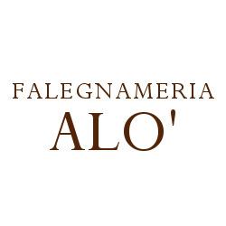 Falegnameria Alò - Cucine componibili San Lucido