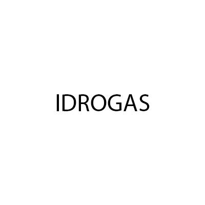 Idrogas - Impianti idraulici e termoidraulici Diano Marina