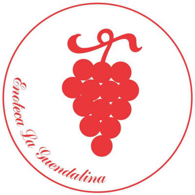 La Guendalina Enoteca - Ristoranti - trattorie ed osterie Torino