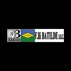F.lli Batilde Infissi - Serramenti ed infissi San Marco Argentano