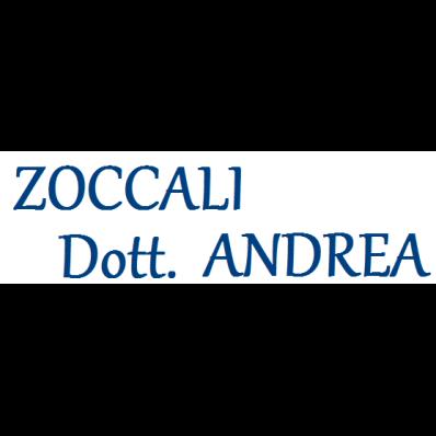 Studio medico Zoccali Dr. Andrea - Medici specialisti - dermatologia e malattie veneree Reggio di Calabria