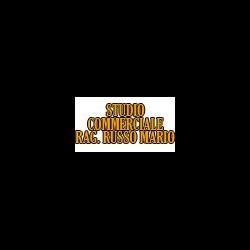 Studio Commerciale Rag. Russo Mario - Consulenza amministrativa, fiscale e tributaria Policoro