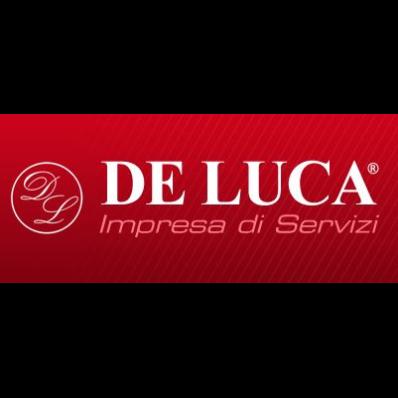 De Luca Impresa di Servizi Pulizie Facchinaggio - Giardinaggio - servizio Napoli