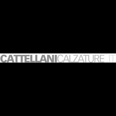Cattellani Calzature - Calzature - vendita al dettaglio Parma